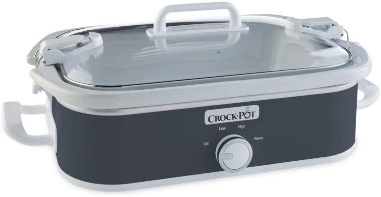 best multi cooker 2021 - instant pot ultra 3 qt 10 in 1