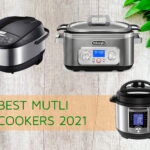 best multi cookers 2021