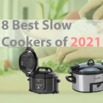 best slow cookers 2021