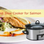 best slow cookers for salmon