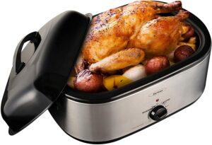 whole chicken slow cooker