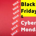 Black friday & cyber monday crock pot deals 2021
